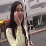 【ナンパ中出しadaruto若妻動画】美人妻勢ぞろい!こんなエロくて綺麗な人には種付けSEXするのは必然です!