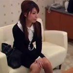 【受験ママ盗撮adaruto熟女動画】美人奥様が子供のためにひと肌脱いで3Pセックスして好き放題調教される!