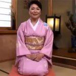 【六十路和服adaruto熟女動画】何歳になってもセックス好きなのは変わりません!着物熟女が力いっぱい動いてエッチを堪能!