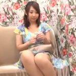 【ナンパ中出しadaruto若妻動画】とっても綺麗な奥様を捕獲!おまんこを電マで攻めし潮吹きさせてセックス権獲得!
