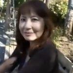 【四十路変態adaruto熟女動画】エッチしてザーメンを浴びる事こそ美貌の秘訣!SEXしたさに挑発オナニー!