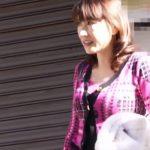 【四十代ナンパadaruto熟女動画】スナックの美人ママを落とせ!敏感な乳首を触られ息は荒げっぱなし!