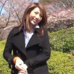 【セレブ奥様adaruto若妻動画】見てくださいこのどエロいフェラチオ顔!スレンダー人妻が最高のセックスをしてくれる!